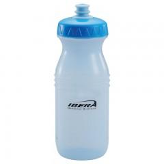 IBERA Láhev 550 ml