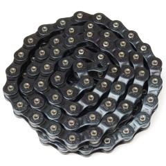 34R Řetěz BMX Orto
