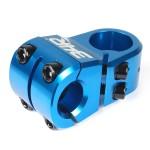 34R Představec BMX ORTO modrý