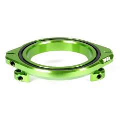 34R Twister ROTO zelený