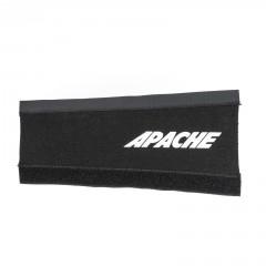 APACHE Kryt pod řetěz neopren 05