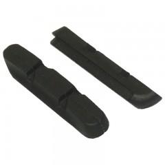 KOOL STOP Náhradní gumička Campa Type - černá
