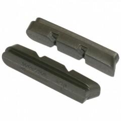 KOOL STOP Náhradní gumička Campa Type - carbon