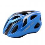 LIMAR Přilba 650 Blue Carbon