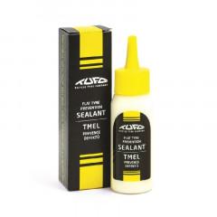 TUFO Tmel Standard 50 ml