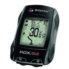 SIGMA ROX 10.0 GPS BASIC
