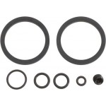 AVID 05-07 Juicy Caliper Service Kit, Qty 1
