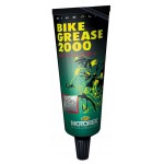 MOTOREX Bike Grease - tuba, mazelína 100gr