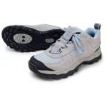 IXS boty CARVE modré dámské