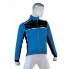 SPIUK bunda zimní Orion modrá