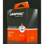 """IMPAC duše 20 """" AV20 47/57-406"""