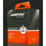 "IMPAC duše 28 "" SV28 Race 20/25-622"