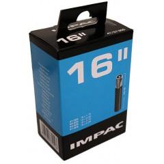 """IMPAC duše 16 """" AV16 47/57-305"""
