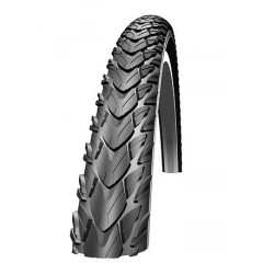 SCHWALBE Marathon Plus Tour 42-622 B+Rt