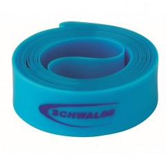 SCHWALBE ráfková páska 20-559