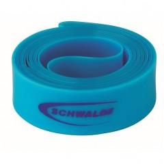 SCHWALBE ráfková páska 22-507