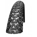 SCHWALBE Dirty Harry 20x2.1 KevlarGuard
