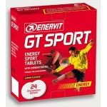ENERVIT GT TABLETY 24 KS