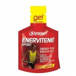 ENERVIT ENERVITENE GEL 25 ml