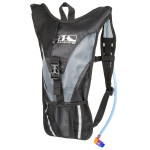 M-WAVE BATOH BACKPACK