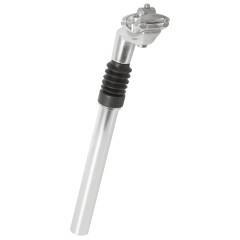 M-WAVE SEDLOVKA Al 25,4mm odpružená