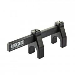 ROCKSHOX Spring Compressor Tool, Counter Measure - Vivid/Vivid Air