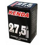 KENDA DUŠE 52/58-584 FV-48mm