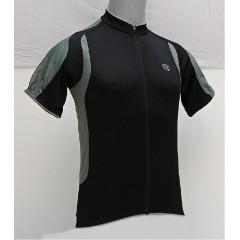 PEARL IZUMI dres Slice Jersey černý