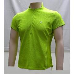 PEARL IZUMI dres Superstar Jersey women