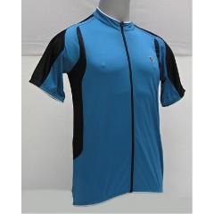 PEARL IZUMI dres Slice Jersey modrá