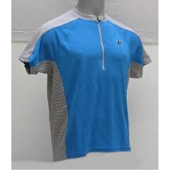 PEARL IZUMI dres Pivot Jersey modrý