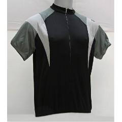 PEARL IZUMI dres Podium Jersey černý