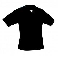 PEARL IZUMI triko Ultras.Mesh Crew černé