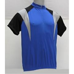 PEARL IZUMI dres Podium Jersey modrý