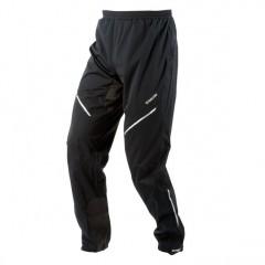 PEARL IZUMI kalhoty Select Barrier WxB černé