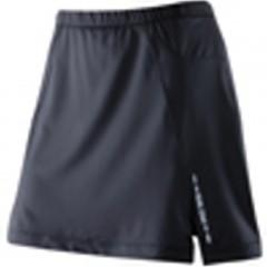 PEARL IZUMI sukně 09 Select Cycl.Skirt černá
