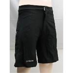 PEARL IZUMI kalhoty Impact Short