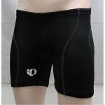 PEARL IZUMI kalhoty Tri Short W