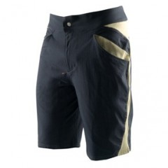 PEARL IZUMI kalhoty Divide short