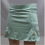 PEARL IZUMI sukně Select Cycl.skirt zelená