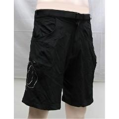 PEARL IZUMI kalhoty Titan Short