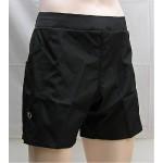 PEARL IZUMI kalhoty Fluid Short Womens