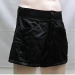 PEARL IZUMI kalhoty Ruby Short W černé