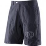 PEARL IZUMI kalhoty W'S Elite Versa short