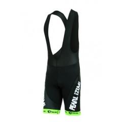 PEARL IZUMI kalhoty Elite LTD BIB short Big IP green
