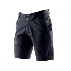 PEARL IZUMI kalhoty W Divide short dámské černé