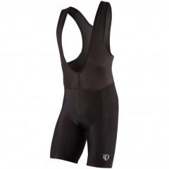 PEARL IZUMI kalhoty Quest Bib Short black