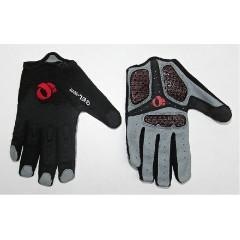 PEARL IZUMI rukavice FF Vent Pro