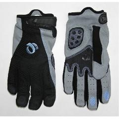 PEARL IZUMI rukavice PRO Full Finger W
