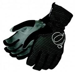 PEARL IZUMI rukavice Amfib černé